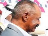 رئيس إريتريا يواجه معارضة متزايدة